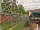 Hell Cats Last Airtime Hill
